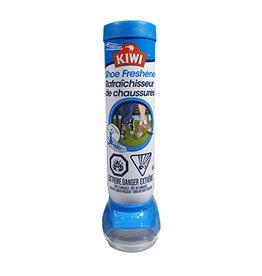 Kiwi Shoe Freshener