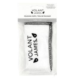 Volant James Polishing Cloth
