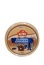 Kiwi Dubbin