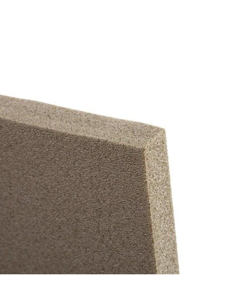 Multimat British NATO Foam Mat