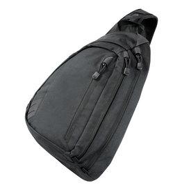 Condor Outdoor Sector Sling Bag