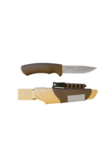 Morakniv Bushcraft Survival