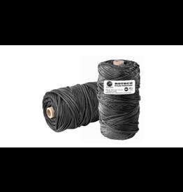 Rothco Nylon Paracord 550lb 300ft Tube