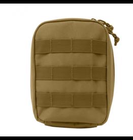 Rothco Tactical Trauma Kit