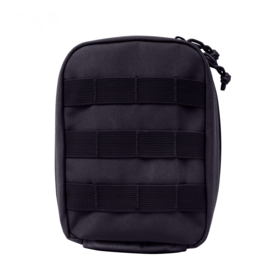 Rothco Tactical First Aid Kit