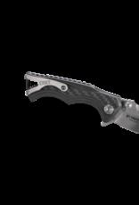 CRKT BT Fighter Compact