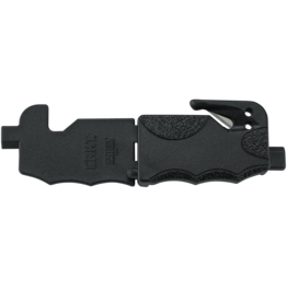 CRKT Exitool Compact