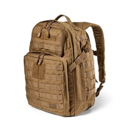 5.11 Tactical Rush 24 2.0