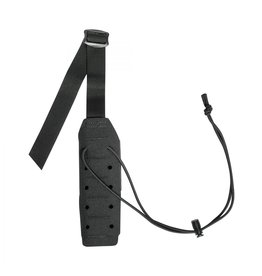 Tasmanian Tiger Harness MOLLE Adaptor
