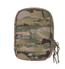 Rothco Tactical Trauma & First Aid Kit Pouch