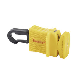 Smith's EdgeWork-Site Utility Blade Sharpener