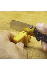 Smith's EdgeWork-Site Utility Blade Sharpener