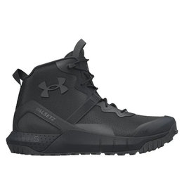 Under Armour Micro G  Valsetz Mid Tactical Boots (Femmes)