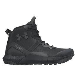 Under Armour Micro G  Valsetz Mid Tactical Boots (Women's)