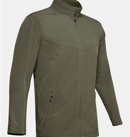 Under Armour Tac All Season Jacket