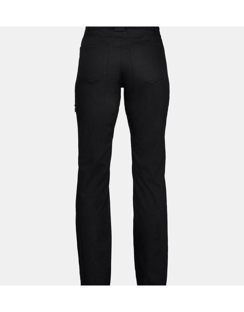 Under Armour Enduro Pants (Women's)