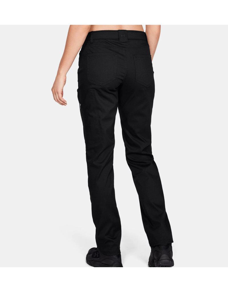Under Armour Enduro Pants (Femmes)
