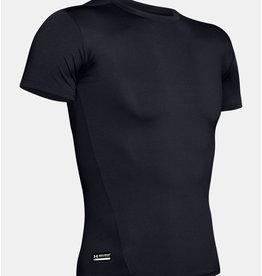 Under Armour Tactical HeatGear Compression Short Sleeve T-Shirt