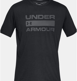 Under Armour UA Team Issue Wordmark