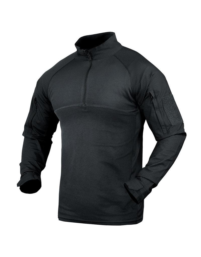Condor Outdoor Combat Shirt