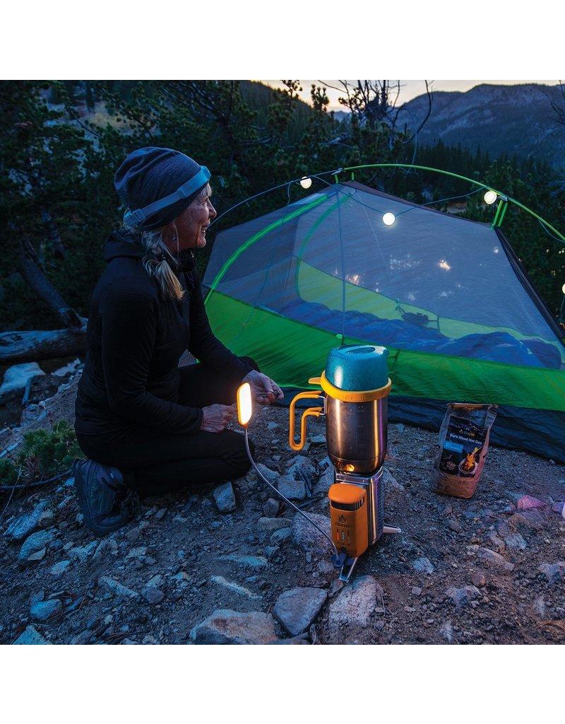 BioLite CampStove Complete Kit