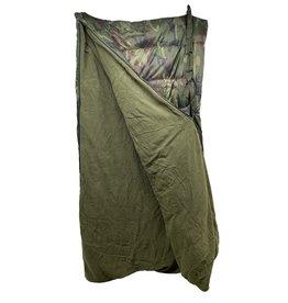 SGS Ensemble de sac de couchage et couverture