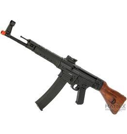 Matrix StG44 Sturmgewehr