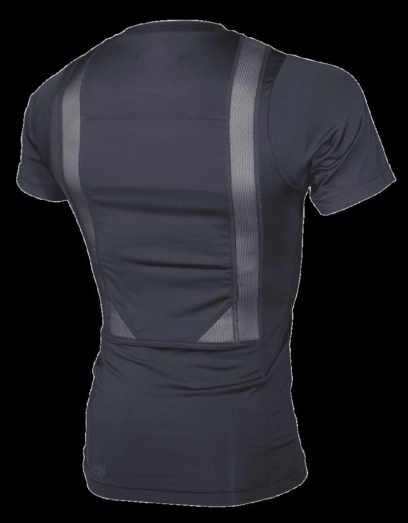 Tru-Spec Concealed Armor Shirt