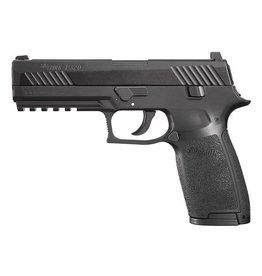 Sig Air P320 Air Pistol (Pellet)