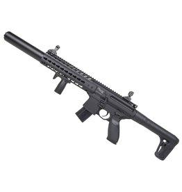 Sig Air MCX Air Rifle (Pellet)