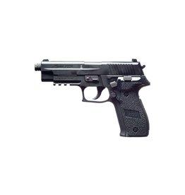 Sig Air P226 Air Pistol (Pellet)