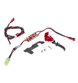 G&G Ver.2 Electric Trigger Unit