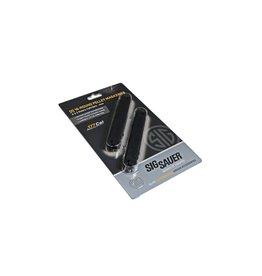 Sig Air P226, P250 Air Pistol 16rd .177 Magazine  (2 pack)
