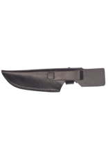 Ontario Knife Company Black Bird ML5