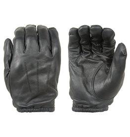 Damascus Frisker K Cut Resistant Gloves