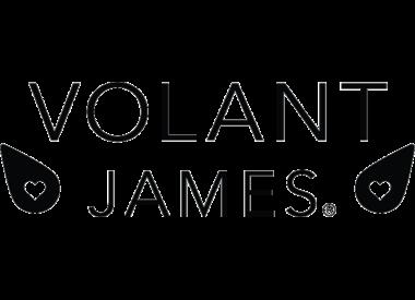 Volant James