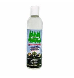 CitroBug Shampooing/Soap