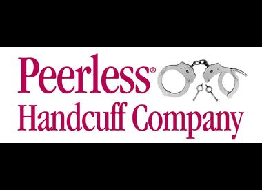 Peerless Handcuff Company