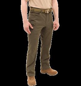 Tru-Spec Agility Pants