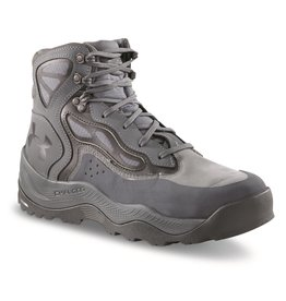 Under Armour Charged Raider Mid Waterproof