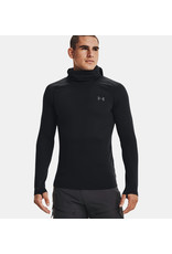 Under Armour Base 3.0 Hoody