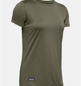 Under Armour Women Tac Tech T-Shirt