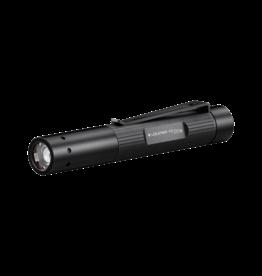 Led Lenser P2R Core