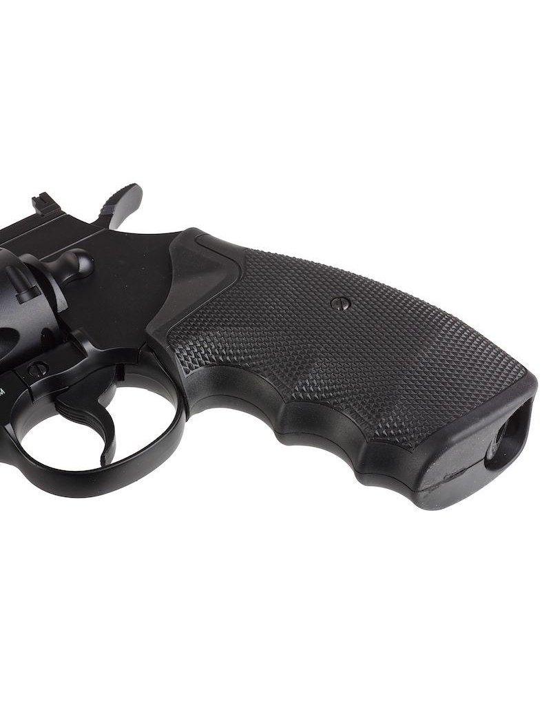 KWC 357 4'' Revolver