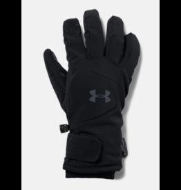 Under Armour Storm Windstopper Gloves