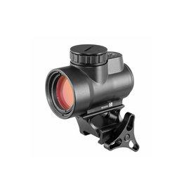MRO Style Mini Optic