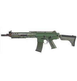 G&G GK5C GL (Tactical FNC)