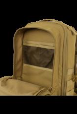 Condor Outdoor Compact Assault Pack - Gen II