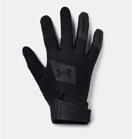 Under Armour Tac Blackout Glove 2.0