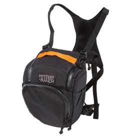 Mystery Ranch DSLR Chest Rig